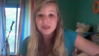 Cover of King of Anything by Sara Bareilles
