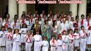 Video Jayalah Indonesiaku MP3, 3GP, MP4, WEBM, AVI, FLV Juli 2018