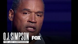 Video How O.J. & Nicole Met | O.J. SIMPSON: THE LOST CONFESSION? MP3, 3GP, MP4, WEBM, AVI, FLV Juni 2018