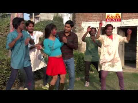 Video Hot Bhojpuri Song - Nahi Local Hamaro Jawani || Holi Mein Kaha Kaha Dali download in MP3, 3GP, MP4, WEBM, AVI, FLV January 2017