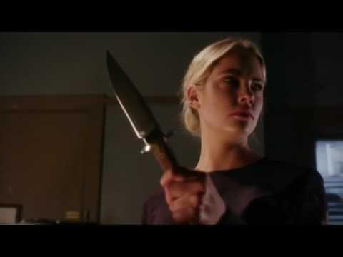 Pequeñas mentirosas 7x10 Promo Temporada 7 Capitulo 10 Promo Trailer