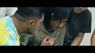 Nonton Official Trailer Namamu Kata Pertamaku  Yusran Syahputra Film Subtitle Indonesia Streaming Movie Download