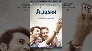 Nonton Aligarh Film Subtitle Indonesia Streaming Movie Download