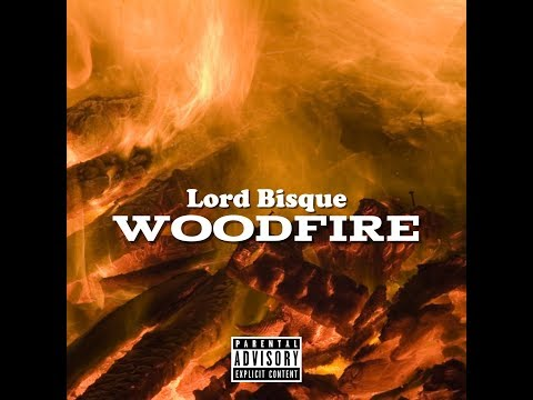 "Lord Bisque ""WOODFIRE"" 2018 world star 2018"