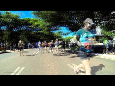 6ª Corrida da Mulher - eucorro.com