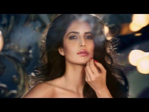 Jai Ho Movie Premiere In Dubai   Salman Khan, Daisy Shah