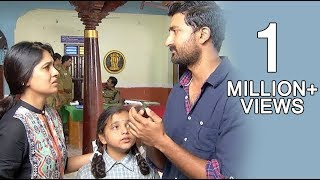 Video Deivamagal Episode 1446, 24/01/18 MP3, 3GP, MP4, WEBM, AVI, FLV April 2018
