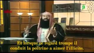 Les Grands Dangers Du Regard Illicite - Partie 1/2