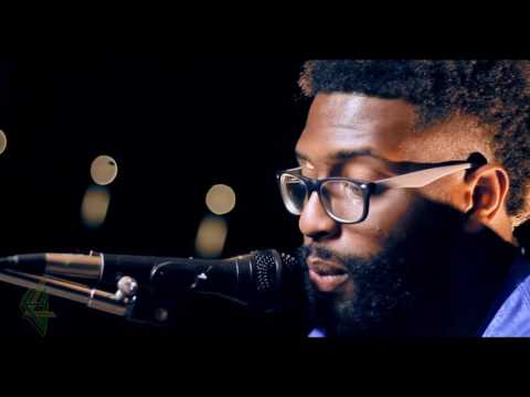 New Video: Brae Leni- Miss That