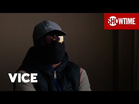 Warning From Wuhan & Cuban Hostage Crisis | VICE on SHOWTIME | Ep. 4 Trailer