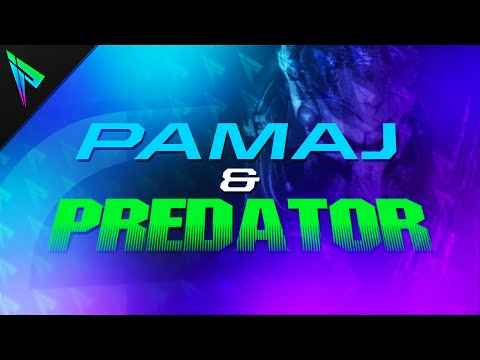dual - Like and Fav for the this dual commentary with the one and only OpTic Predator! Show him love https://twitter.com/Predator_OpTic https://www.youtube.com/user/M40A3Predator Follow me on Twitter:...