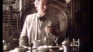 Dec 10, 2015 ... 80s and 90s UK Adverts: Phileas Fogg Snacks. Littlepixel™. Loading... nUnsubscribe from Littlepixel™? Cancel Unsubscribe. Working.