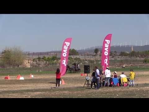 I Fase Cto Navarro Enganches Obstáculos 240319 Video 6