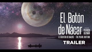 Nonton El Botón de Nácar (Le Bouton de Nacre/The Pearl Button) - Trailer Film Subtitle Indonesia Streaming Movie Download