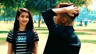 Maafkanlah    Reza RE Official Video Klip Paling Bikin Baper