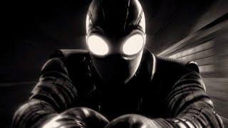 Video Spider-Man Noir's Story (Shattered Dimensions Game) 4K 60FPS MP3, 3GP, MP4, WEBM, AVI, FLV Oktober 2018