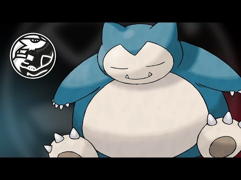 """z-stockpile Snorlax!"" Mbl S3w2 - #teamnotscald Vs. #teamjahaja! Team Builder!"