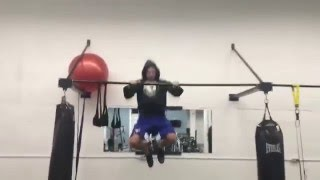 Stephen Amell bodyweight, parkout, circuit training WWE/Arrow/Turtles