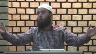 A lejohet fotografia në Islam - Hoxhë Jusuf Hajrullahu