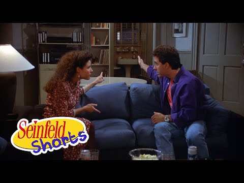 The Deal - Seinfeld
