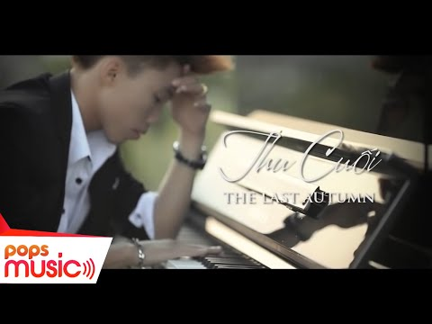 Thu Cuối | Mr T x Yanbi x Hằng Bingboong | Official Music Video