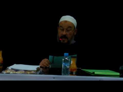 مصطفى بن حمدان يشرح أسباب إنعاقد الجمع العام الإستثنائي الخاص بتعاونية الرمال