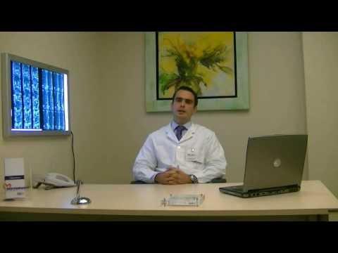 νευροχειρουργός - Νευροχειρουργός.