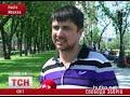 Видеоновость В Москве милиция начала зачистку оппозиционного лагеря: есть задержанные