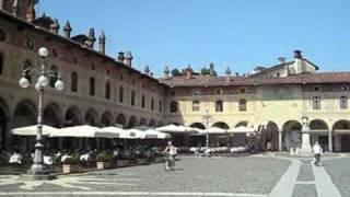 Vigevano Italy  city photos : Vigevano,Italia,Italie,Italien,Italy,Lombardia,Pavia,