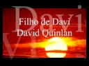 David Quinlan - Filho de Davi