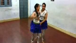 Solan India  city photo : REAL TALENT INDIA - 35 ''Riya Shreya'' Twince Sisters - Solan - india.
