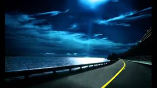 Night Road psychill   downtempo   chillout   dubstep mix   YouTube