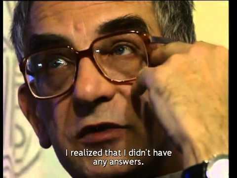 Kieslowski Dialogue - Life?