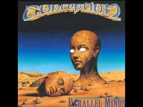 Tekst piosenki Conception - Soliloquy po polsku