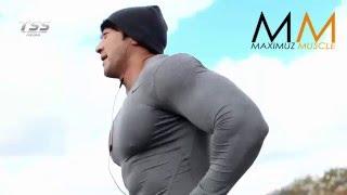 Maximuz Muscle - Chul soon