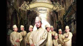 Video Rabbani = Nun Di Sana MP3, 3GP, MP4, WEBM, AVI, FLV September 2019