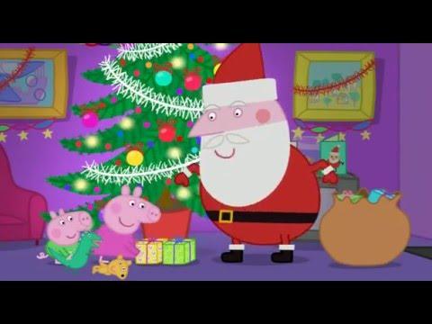 Cartone completo peppa pig cartone natalizio, cartone animato peppa pig Natale Peppa Pig La sigla iniziale di ogni cartone di […]