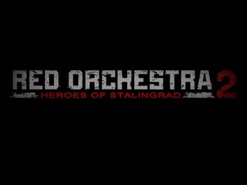 Red Orchestra 2: Rising Storm (CD-Key, Steam, Россия, СНГ) Trailer