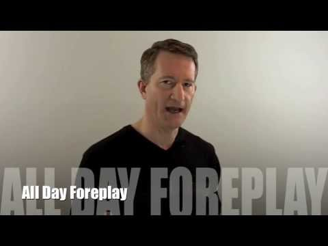 tips for foreplay - For Him: http://www.revolutionarysex.com/revsex/youtube_special.html For Her: http://www.revolutionarysex.com/her_youtube_special.php This week sex expert Al...