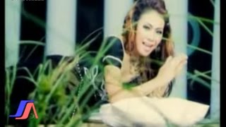 Video Wawa Marisa - Harta Dan Surga (Official Music Video) MP3, 3GP, MP4, WEBM, AVI, FLV November 2017