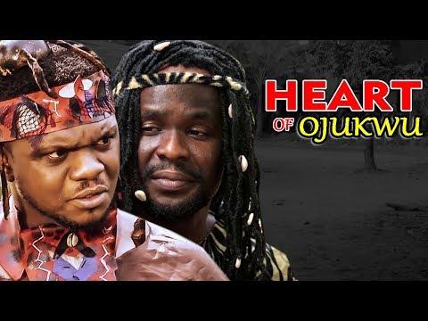 Heart Of Ojukwu Season 1 - Ken Erics & Zubby Michael 2018 Latest Nigerian Epic Movie | African Movie
