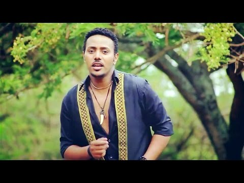 Milly Wessy - Endatay New Ethiopian Music 2014  on KEFET.COM