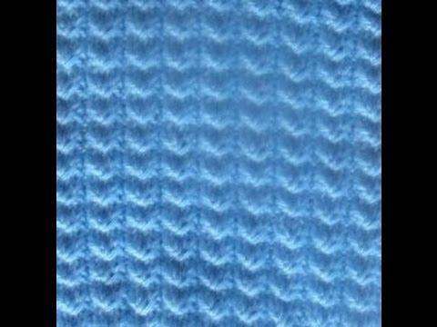 Ажурный узор ракушка схема фото 186