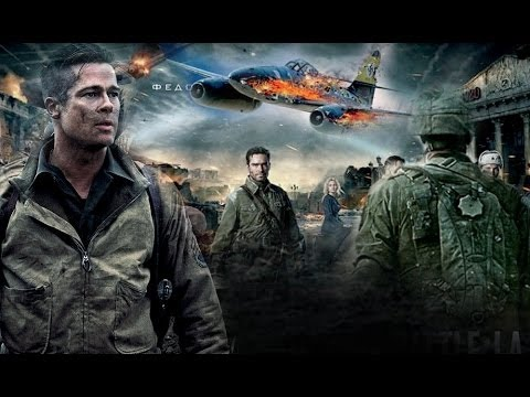 Hollywood Action Movies 2017 - New Sci Fi Movies High Rating Best Free Movies Full English HD - 2017