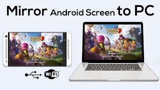 "How to Mirror Your Android Screen to PC  Screen Mirroring Mobile Phones To PC  Fun HackersThis video is about to Screen Mirroring Mobile Phones To PC very easily.In this video i""ll show you that How to Mirror Your Android Screen to PC  Screen Mirroring Mobile Phones To PC  Fun Hackers.Watch full video carefully and mirror your android screen with your computer or laptop.This is very easy way of Screen mirroring to PC or laptop without root and another problem.AirDroid: https://play.google.com/store/apps/details?id=com.sand.airdroid&hl=en#MirrorYourAndroidScreentoPCHow To Mirror / Project Your Android Mobile Screen On PC How To Urdu, how to display android screen on pc, how to display windows phone on pc, how to display android screen on tv, android mirror screen, how to display android screen on pc with usb, android screen to pc, how to mirror iphone 4s to pc, how to mirror android screen on pc, how to mirror iphone to pc, how to mirror android to pcHow to Mirror Your Android Screen to PC,Screen Mirroring Mobile Phones To PC,fun hackers,mirror your android screen with your compute,android mirror screen,how to display your phone screen on your computer,how to duplicate android screen,How to,mirror android screen to pc,no root,wifi,usb,wondhershare,mirrogo,mirror,android,screen,pc,screen,mirroring,mobile phone,laptop▐►Subscribe Here:https://www.youtube.com/channel/UCFjlCQ6A0nlnUCxLWmEZtog?sub_confirmation=1▂ ▄ ▅ ▆ ▇ █ More Vedios █ ▇ ▆ ▅ ▄ ▂How To ►How To Hack Whatsapp Account:https://www.youtube.com/watch?v=17CzbI81CEo&t►How to Hack Android Games And Get Unlimited Coinshttps://www.youtube.com/watch?v=5CVqjSKabFI►How To Make Unlimited Free Calls All Over The Worldhttps://www.youtube.com/watch?v=k77TrCMKltw► How To Hack Wifi Password:https://www.youtube.com/watch?v=17CzbI81CEoo►Make your Android Phone DSLR:https://www.youtube.com/watch?v=UQVDQxNHoBQ►How To Recover Deleted Files:https://www.youtube.com/watch?v=uabFQUaE8vg►How To Enable WhatsApp Video Calling Feature:https://www.youtube.com/watch?v=vAjxKSbKuOo►How To Create Fake WhatsApp Account using Fake Number:https://www.youtube.com/watch?v=Ix6DXSKqZWg&t►Use Free 3G Internet on Telenor:https://www.youtube.com/watch?v=6OFrBfovHCk►Amazing Life Hacks:https://www.youtube.com/watch?v=ZLHi4zThyzk&t▂ ▄ ▅ ▆ ▇ █ Don't Forget to Like and Follow Us █ ▇ ▆ ▅ ▄ ▂ ►Facebook Page : https://www.facebook.com/funhackerz►Twitter:https://twitter.com/funhackerz►Blogger:http://funhackez.blogspot.com/"