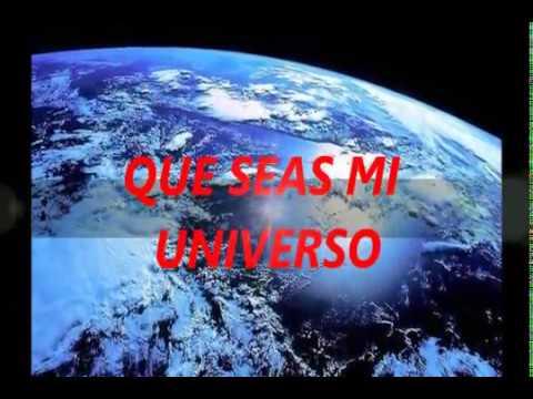letra cancion tal manera jesus adrian romero: