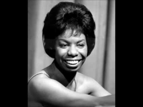 Tekst piosenki Nina Simone - Exactly Like You po polsku