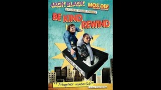 Nonton Opening To Be Kind Rewind 2008 Dvd Film Subtitle Indonesia Streaming Movie Download