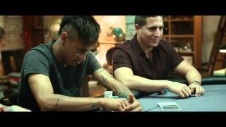 Neymar Jr - The Game | PokerStars, neymar, neymar Barcelona,  Barcelona, chung ket cup c1, Barcelona juventus