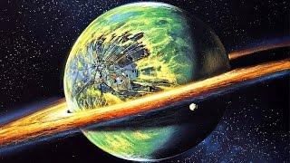 Video 10 Strangest Planets In Space MP3, 3GP, MP4, WEBM, AVI, FLV Mei 2017